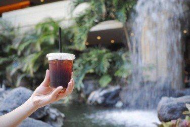 ハワイのおすすめコーヒーショップ【その1】