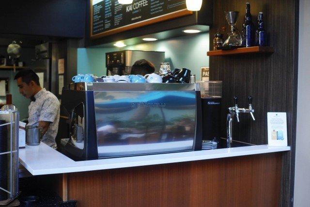 kai-coffee_espresso-machine