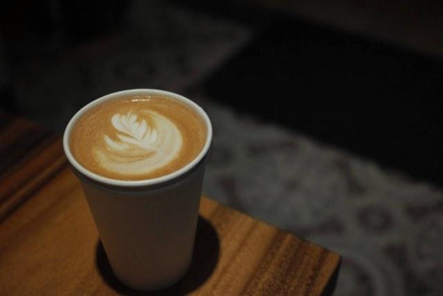 kona-coffee-purveyors_cafe-mocha