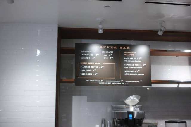 kona-coffee-purveyors_menu