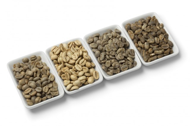 mandheling-unroasted-coffee-beans-4-kinds