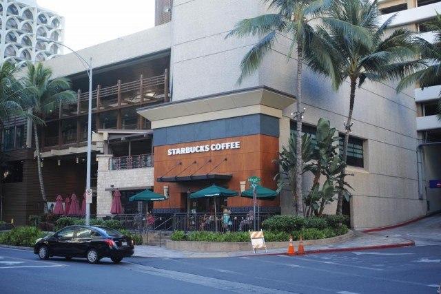 starbacks-coffee_shop