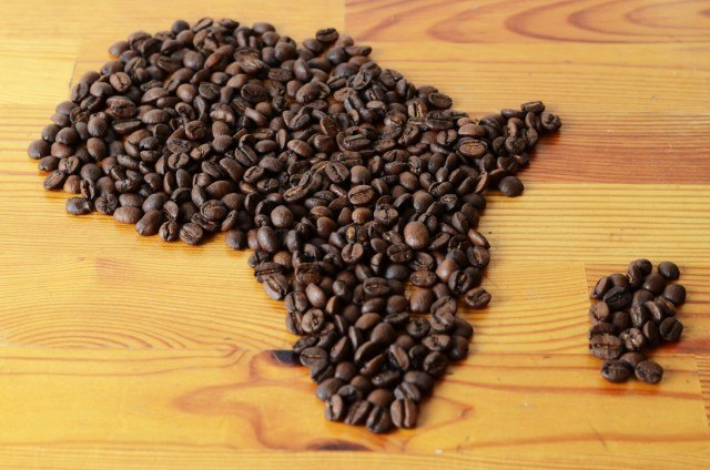 africa_map_coffee
