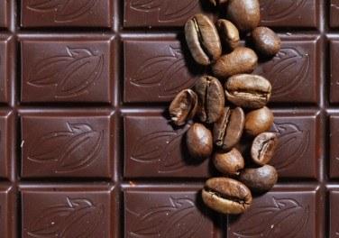 コーヒーにおけるチョコレート風味とは?