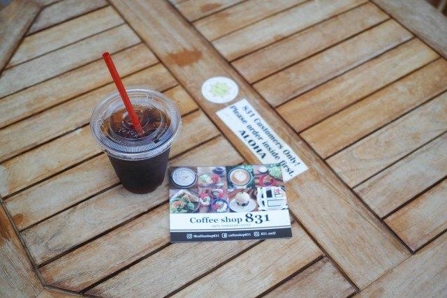 coffee-shop831_cold-brew