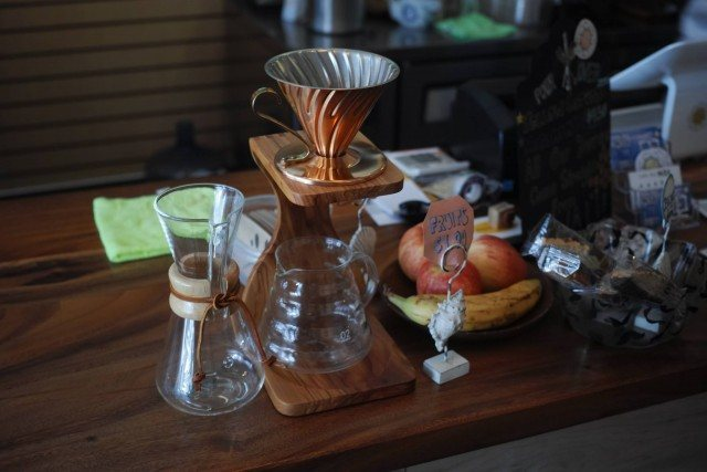 coffee-shop831_dripper