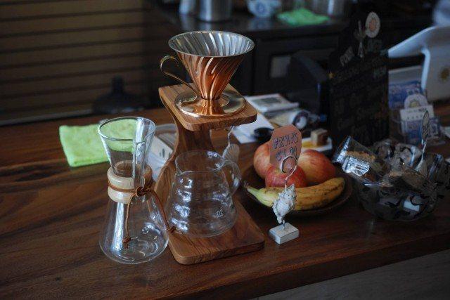 coffee-shop831_dripper