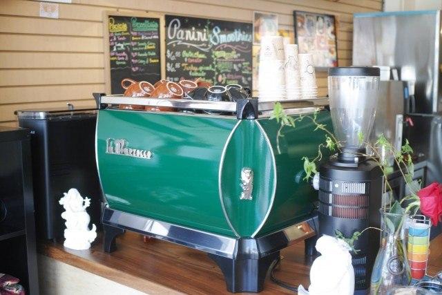 coffee-shop831_espresso-machine