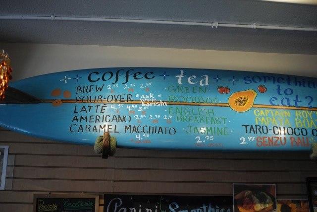 coffee-shop831_menu