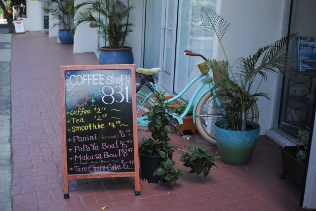 coffee-shop831_shop2