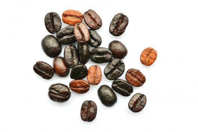 coffee_8_roast_level