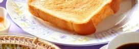 coffee and toast 272x96