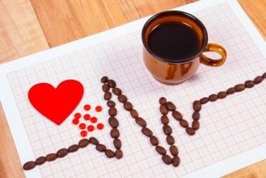 カフェイン中毒の症状【心・精神への影響】