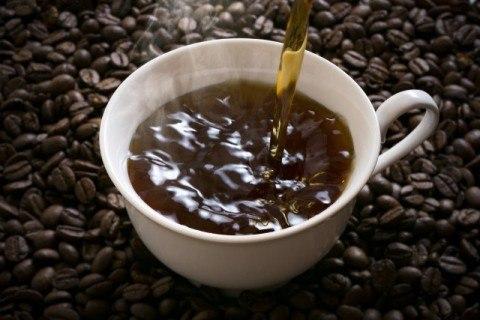 coffee flavor 480x320