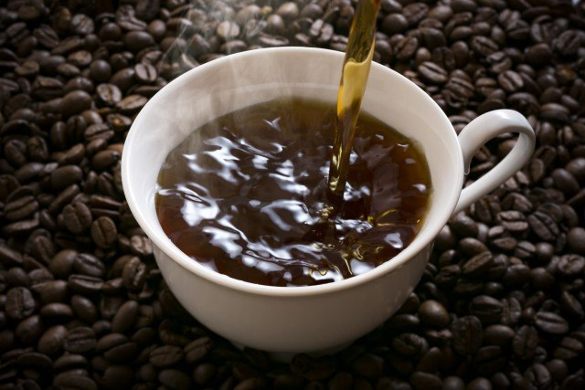 コーヒーにおけるアロマ・フレーバー・フレグランスの違い