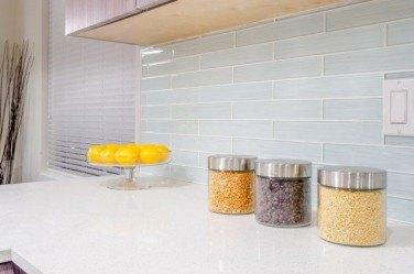 コーヒーの保存方法は常温と冷蔵庫どちらがいいか