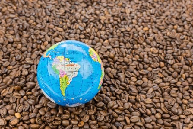 coffee_latin_america