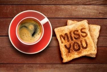 コーヒー依存症の症状と離脱症状