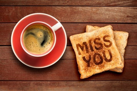 coffee miss you 480x320