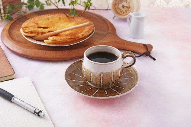 coffee_pairing_sweets