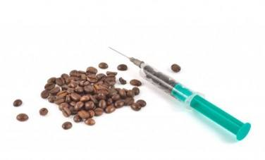 【デカフェのカフェイン除去方法】スイスウォーター製法とは