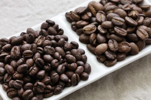 flatbean_peaberry_coffee