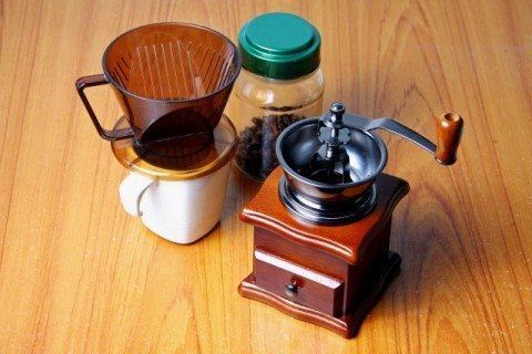 melitta coffee dripper set 480x320