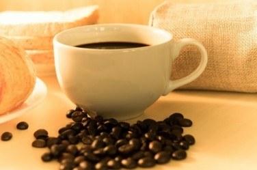 マイルドな味のコーヒーの代表的な産地