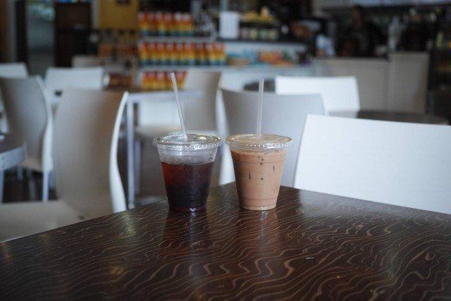 morning-brew_coffee