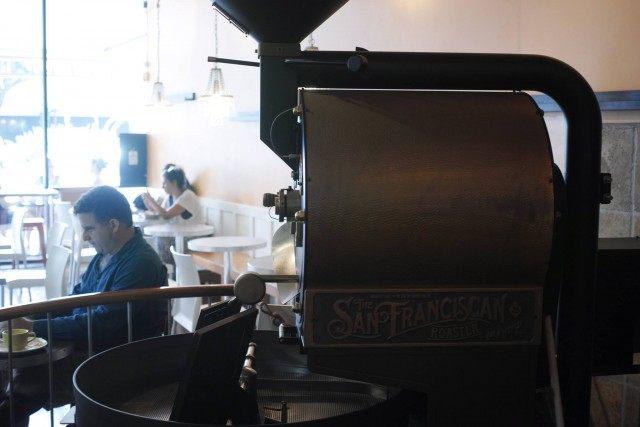 morning-brew_roaster