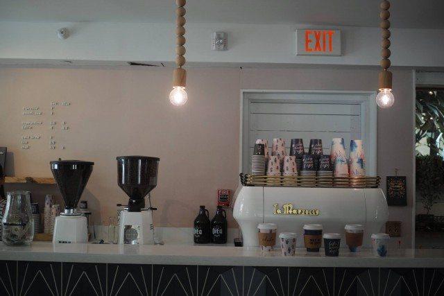 oliveoliver_espresso-machine