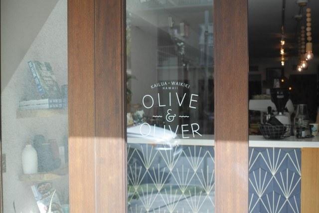 oliveoliver_shop