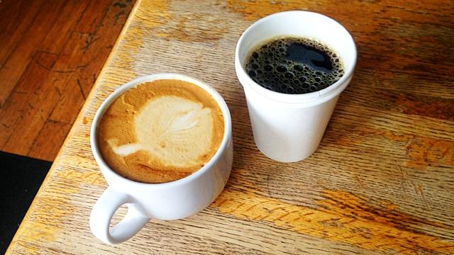 thefrothymonkey_coffee