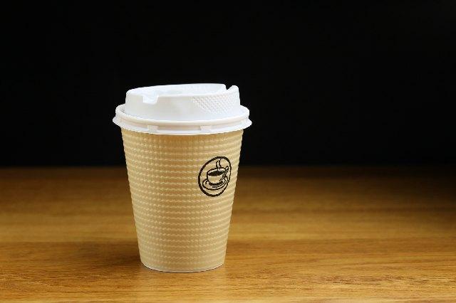 コーヒーの原価_コンビニコーヒー