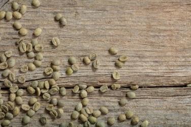 コーヒーの欠点豆の種類