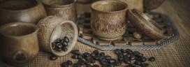 2〜イスラムへの普及とコーヒー弾圧〜 272x96