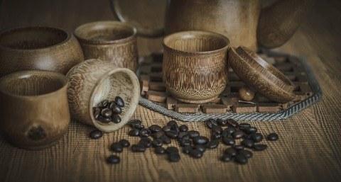 2〜イスラムへの普及とコーヒー弾圧〜 480x257