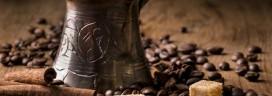 3〜コーヒーは甘くなくてはならない〜 272x96