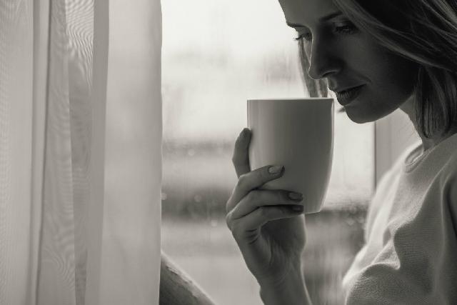 コーヒーが腎臓に与える悪影響とは