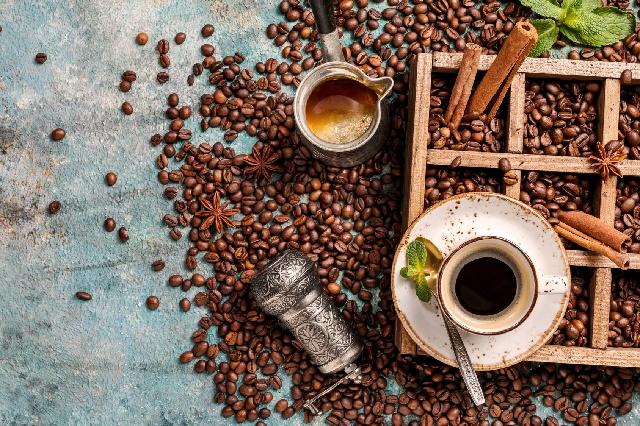 コーヒー豆_コーヒーチェリー_スクリーン