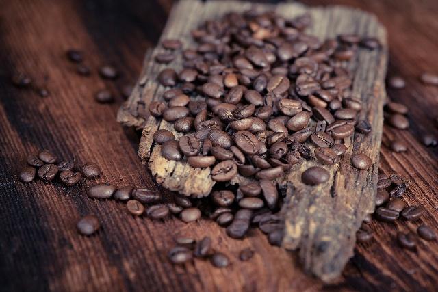 コーヒー豆_品種勾配_エアルーム品種