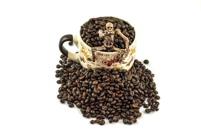 コーヒー豆_悪魔の飲み物
