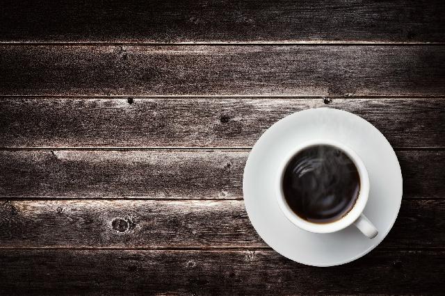 コーヒーの歴史10【アメリカへの普及とボストン茶会事件】