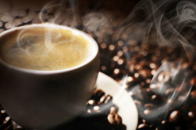 コーヒー_香り_アロマ