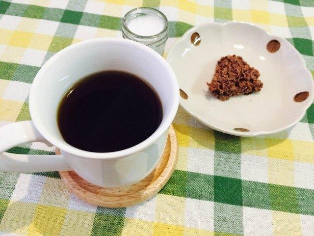 タンポポコーヒー_完成