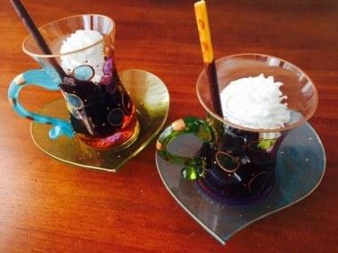 ノンカフェイン!チコリコーヒーのアレンジ術【代用コーヒーのレシピ】