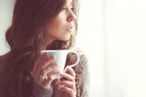 デカフェの効果(肌荒れ)と飲み方のススメ