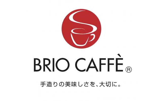 三重県発のカフェチェーン「ブリオカフェ」が新サービスを開始
