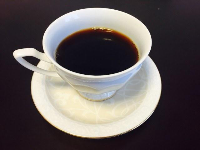 土居珈琲エルサルバドルラレフォルマ農園コーヒー