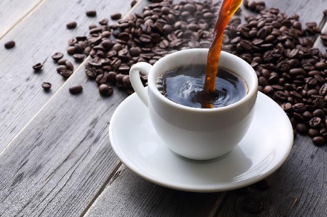 美味しいコーヒーの基礎学【浅煎りコーヒー編】